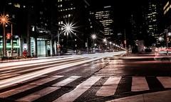 DSC_4740 (Cameron_McLellan) Tags: toronto torontoatnight urban urbanexploring longexposure city cityscape ontario canada photography foto fotography fotografia cmfotography night nightlight nightlights nightphotography nightshoot nightmoves empty photo nitephoto 416 to light lights