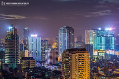 vl_05047 (Hanoi's Panorama & Skyline Gallery) Tags: asia asian architecture asean appartment architect building canon capital caoc city cugiy downtown eos hanoi hni hanoiskyline hanoipanorama hanoicityscape sky skyline skyscraper skylines skyscrapercity sunset vietnam vitnam keangnamlandmark