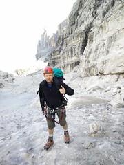IMG_20160803_085251 (Pizzocolazz) Tags: brenta bocchettealte bocchettecentrali ferrate montagna mountains alpi