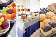 Sala colazione impa 02 (Hotel Curtis Centrale) Tags: alassio ristorante colazione