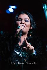 Crystal Shawanda-1 (clangsnerphotography.webs.com) Tags: 2016 brantford clubnv crystalshawanda darrenrossagency music