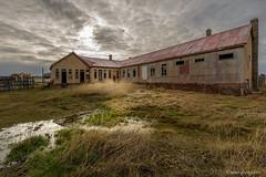 _NGR9427Casona (ninograngetto@hotmail.com) Tags: chile estrecho magallanes patagonia argentina nikon paisaje