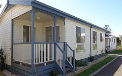 2/14th Ave/120 Osborne Pde, Warilla NSW