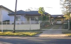 185 Eldridge Rd, Mount Lewis NSW