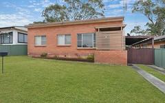 25 Kalani Street, Budgewoi NSW