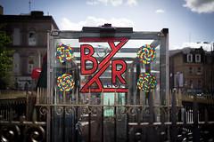 Bar (Bob Farrell (honestly)) Tags: city brick lane e1 e2 shoreditch