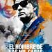 "El-hombre-de-las-mil-caras-cartel • <a style=""font-size:0.8em;"" href=""http://www.flickr.com/photos/9512739@N04/29323576500/"" target=""_blank"">View on Flickr</a>"