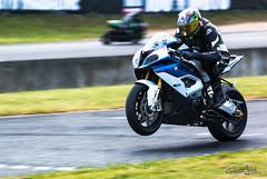 BMW S1000RR (pierre_yves76) Tags: canon 6d 70200 f4 l 2470 tamron f28 moto course paris carole speed vitesse sliders france race bike bmw s1000rr wheeling roue arriere 70d eos