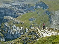 gran-sasso-monte-corvo-36 (Antonio Palermi) Tags: gransasso montecorvo escursionismo