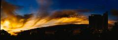 Spirals of Fire (norsez {Thx for 13 million views!}) Tags: fujifilmxpro1nokton40mmf14 aperture bangkok thailand thai thaiphotographer fujinon f14 52mmequivalent 35mm xf lens fastlens fujifilm xmount bokeh apsc xpro1 raw fujixpro1 xp1 fujifilmxpro1 fuji xtrans cmos cloud sky cloudscape sunset sunrise landscape silhouette beautiful dramatic colorful epic inspirational poetic romantic vsco