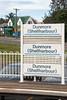 "Dunmore (Shellharbour) (Trent ""Raichase"" Nicholson) Tags: dunmore station cityrail illawarra shellharbour southcoastline"