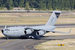 (Eagle Driver Wanted) Tags: 176wg 176thwing 249thairliftsquadron 517thairliftsquadron 3dwing elmendorf afb 00174 c17a c17 kpdx portland international airport pdx military ak frozen42 airlift alaska pdxmilitary 176thwg portlandinternationalairport