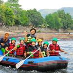 Nakhon Nayok thumbnail