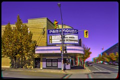 Paramount @ Thunder Bay 3-D / Anaglyph / Stereoscopy / HDR / Raw (Stereotron) Tags: thunderbay canadasgatewaytothewest tbay lakehead thelakehead architecture artdeco streamline modern modernism north america canada province ontario anaglyph anaglyph3d redcyan redgreen optimized anaglyphic anabuilder 3d 3dphoto 3dstereo 3rddimension spatial stereo stereo3d stereophoto stereophotography stereoscopic stereoscopy stereotron threedimensional stereoview stereophotomaker stereophotograph 3dpicture 3dglasses 3dimage twin canon eos 550d yongnuo radio transmitter remote control synchron in synch kitlens 1855mm tonemapping hdr hdri raw