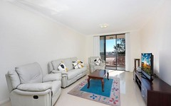 D206/27-29 George Street, North Strathfield NSW