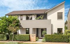 2 Henricks Avenue, Newington NSW