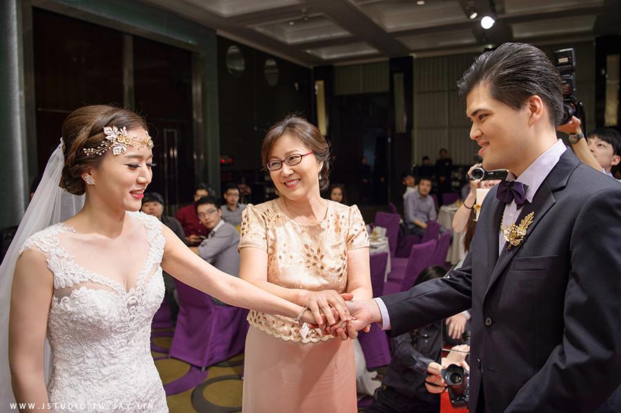 婚攝 君悅酒店 婚禮紀錄 JSTUDIO_0132