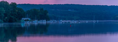 Red Buoy pano (johnjmurphyiii) Tags: 06457 clouds connecticut connecticutriver dawn harborpark middletown originalnef sky summer sunrise tamron18270 usa johnjmurphyiii cloudsstormssunsetssunrises cloudscape weather nature cloud watching photography photographic photos day theme light dramatic outdoor color colour pano panorama stitch
