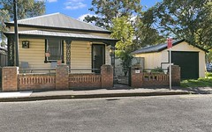10 Catherine Street, Maitland NSW
