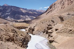 IMGP6145 (Dnl75) Tags: leh manali india himachalpradesh jammuandkashmir asia indusvalley ladakh