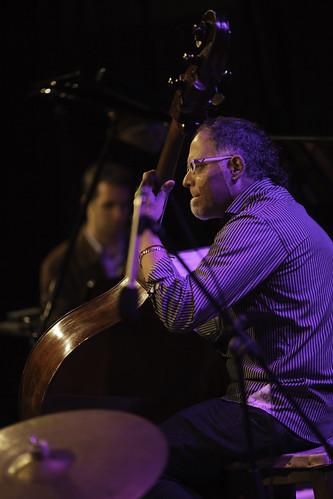 17º Festival Internacional de Jazz de Punta del Este  | La noche de Brasil | 130104-6602-jikatu