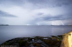 DSC_0086 (WWW.ramiro-torres.COM) Tags: storm del uruguay 4 enero tormenta colonia sacramento 2013