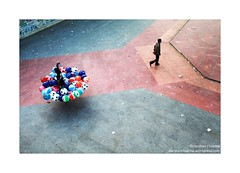 (Darshan Chakma) Tags: life park street city people urban streets color lines canon graphic perspective lifestyle structure dhaka bangladesh urbanlife megacity 5dmarkii 5dmark2 darshanchakma