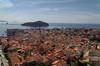 Dubrovnik (nogood57) Tags: dubrovnik adriatic croatie nogood nogood57