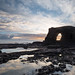 """Arch at Lizard Point below Souter Lighthouse, Whitburn<br /><span style=""""font-size:0.8em;"""">This image is part of a photoshoot that is discussed in Ian Purves blog -  <a href=""""http://purves.net/?p=923"""" rel=""""nofollow"""">purves.net/?p=923</a><br />Title: Rock Arch at Lizard Point in Whitburn<br />Location: Whitburn, South Shields, Tyne and Wear, UK</span> • <a style=""""font-size:0.8em;"""" href=""""https://www.flickr.com/photos/21540187@N07/8377052084/"""" target=""""_blank"""">View on Flickr</a>"""