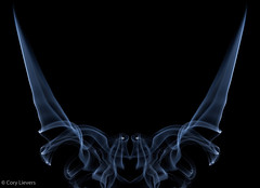 """Smoke Bat • <a style=""""font-size:0.8em;"""" href=""""http://www.flickr.com/photos/92159645@N05/8378605098/"""" target=""""_blank"""">View on Flickr</a>"""