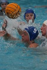 Het-Y 2007 Tournament 182