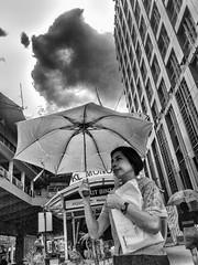 WP_001292-Edit-Edit-2 (Danny Tam) Tags: streetphotography cellphone kualalumpur bukitbintang candidshot candidportrait windowsphone shelterfromthestorm streetportait nokialumia800