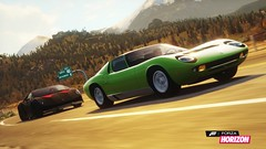 (avast ye cookie) Tags: cookie horizon valley forza lamborghini clifton ye avast miura sesto elemento