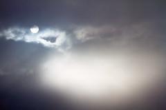 IMG_5353 Our sun lighting a cloud through a blanket of them (gipukan (rob gipman)) Tags: sun snow cold macro ice netherlands 7 tokina1224 7d tamron polder bif canon100400lis