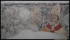 DSC_0817-2 (r.zap) Tags: chiesa zap parcodelticino nosate rzap robertozappaterra smariainbinda