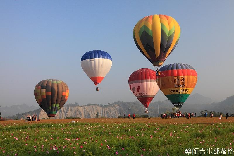 Tainan_Balloon_114