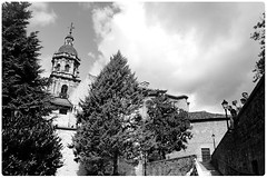© Melarise 8 - Bilbao