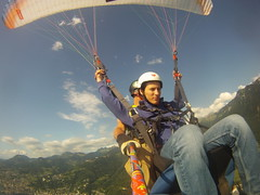 GOPR0007 (st-georgescamp) Tags: lake geneva outdoor adventure paragliding activity swissalps summercamp2012