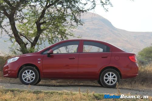 Chevrolet-Sail-Sedan-05