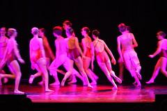 IMG_4724 (nda_photographer) Tags: boy ballet girl dance concert babies contemporary character jazz newcastledanceacademy