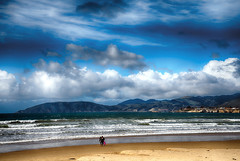 Pismo Beach I (Joe Josephs: 3,166,284 views - thank you) Tags: california travel landscapes pismobeach californiacoast californiacentralcoast californiabeaches travelphotography landscapephotography joejosephs joejosephsphotography nikond800e copyrightjoejosephs copyrightjoejosephsphotography nikon2485vrii copyrightjoejosephs2013 pismobachcalifornia