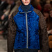 "Kopenhagen Fur - CPHFW A/W13 • <a style=""font-size:0.8em;"" href=""http://www.flickr.com/photos/11373708@N06/8431211249/"" target=""_blank"">View on Flickr</a>"