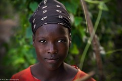 Ethiopia (shokokoart) Tags: africa trip travel portrait people woman black art colors beautiful beauty digital pose outside outdoors image expression traditional culture naturallight tribal portraiture tribes afrika omovalley colourful tradition tribe ethnic rite ari tribo afrique ethnology tribu omo eastafrica jinka etiopia ethiopie abisinia etiopija ethnie  etiopien  etiyopya       athiopien ethiopie etiopia etiopia     hornofafrica