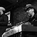 Slim Jim And The Mad Cows @ Johnny D's 1.26.2013