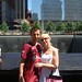 "gaotw0102<br /><span style=""font-size:0.8em;"">Steven and Karen McArdle from South Shields visiting Ground Zero in New York whilst on their honeymoon. July 2012                               </span> • <a style=""font-size:0.8em;"" href=""http://www.flickr.com/photos/68478036@N03/8454710773/"" target=""_blank"">View on Flickr</a>"