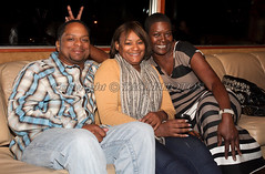 "‪NNPA Mid Winter Conference‬‭ ‬‪Sunset Cruise‬ • <a style=""font-size:0.8em;"" href=""http://www.flickr.com/photos/88282660@N03/8454862556/"" target=""_blank"">View on Flickr</a>"