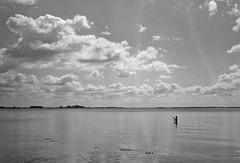 8911photo00 (alain_le_chapelier) Tags: pêche pche bordsdemer