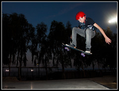 IMG_0195 (Aviad Sarfatty) Tags: skatebording
