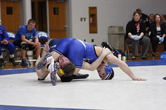 MG6136 (lcnorsesports) Tags: college wrestling vista vs luther buena