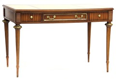 81. Louis XVI Style Writing Desk